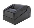 Принтер чеков Штрих 700 - RS (черный)