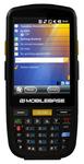 Терминал сбора данных, ТСД MobileBase DS3