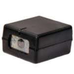 OEM сканер штрих-кодов HHP IT 4715 - USB