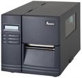 Принтер этикеток, штрих-кодов Argox X 2000 V - с отделителем