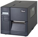 Принтер этикеток, штрих-кодов Argox X 2000 V