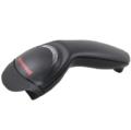 Ручной сканер штрих-кодов MetrologicEclipse5145 - RS 232 черный (MK5145-31C41-EU)