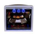 Многоплоскостной сканер Metrologic MS 7820 - RS 232 MK7820-00C41