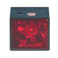 Многоплоскостной сканер MetrologicMK3480 (MK3480-30С41)