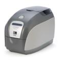 Принтер пластиковых карт Zebra P 110 i - 0M1UC-ID0
